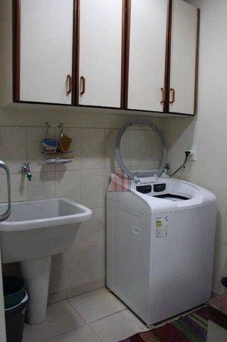 Casa com 4 suítes - Capoeiras - Florianópolis/SC - Foto 10