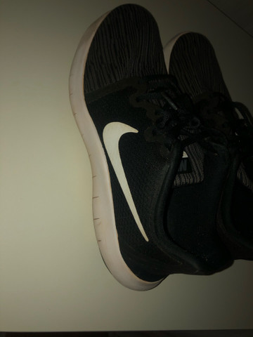 Tênis Nike Flex Contact, 41