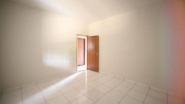 Casa em Álvares Machado - Mont Mor - Foto 8
