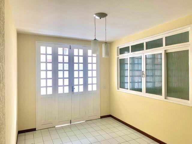 Apartamento 4 Quartos em Santa Teresa com 155 M2 - Foto 9
