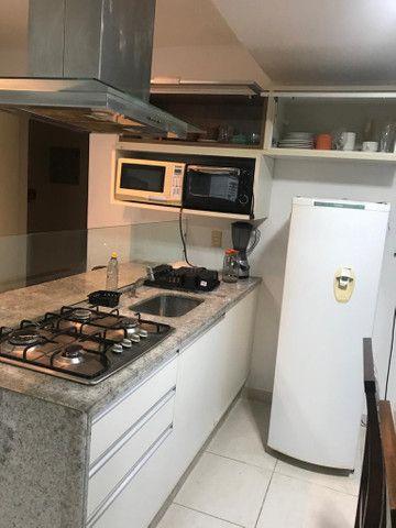 Apartamento 2/4 por R$3.300,00 - Foto 8