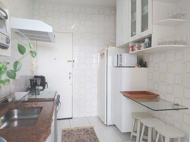 Belo Horizonte - Apartamento Padrão - Caiçara - Foto 7