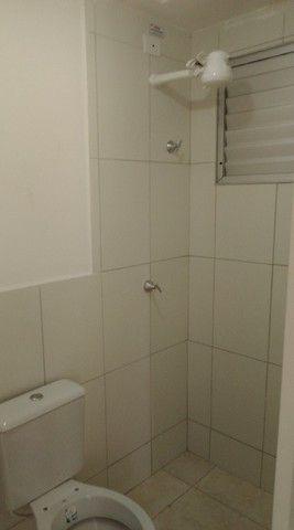 Alugo Apto 2 quartos no Ernani Satiro - Foto 12