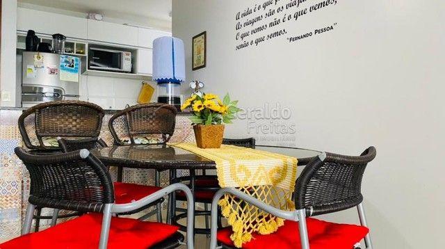 Maceió - Apartamento Padrão - Guaxuma - Foto 7