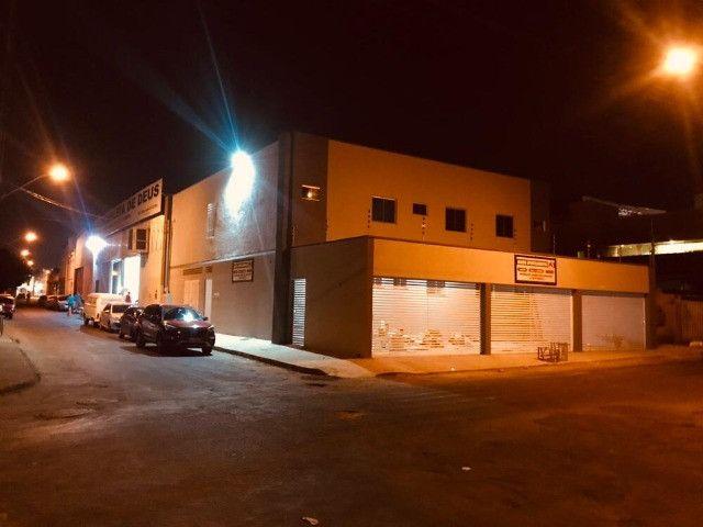 Alugo Apartamento de 1 Quarto Prox Portal Shop - Foto 3