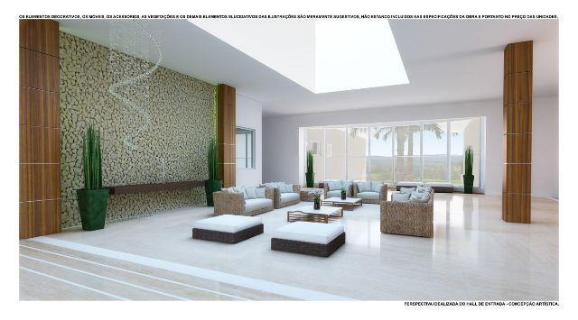 Venha morar como em um clube-Lotes a partir de 500 m2 em ate 180 parcelas - Foto 15