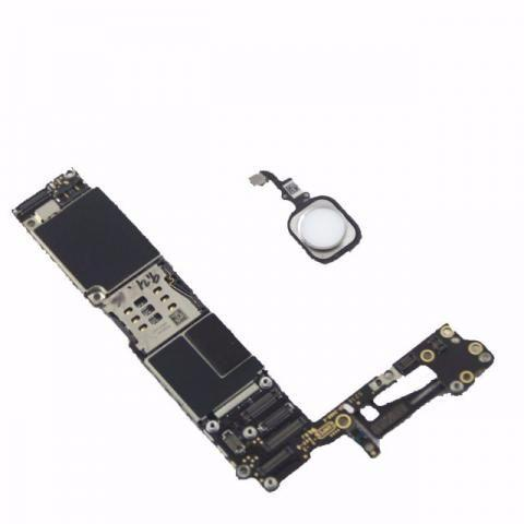 Placa de iphone ¨6