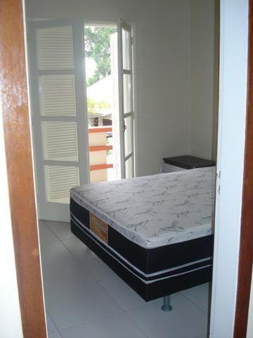 Apartamento 02 dormitórios - Praia do Cassino locação temporada e anual - Foto 9