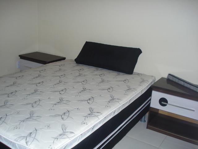 Apartamento 02 dormitórios - Praia do Cassino locação temporada e anual - Foto 11