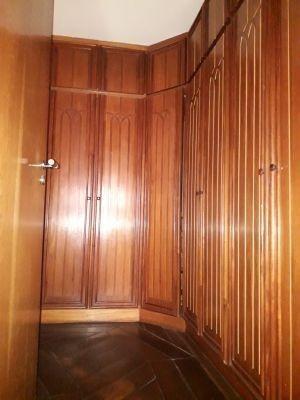 Apto de 4 quartos - 2 suítes - Edif. Manhattan - St. Oeste, Goiânia-GO - Foto 11