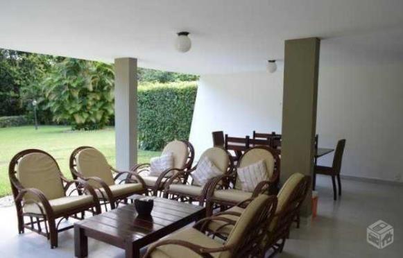 Casa em Aldeia - Foto 4