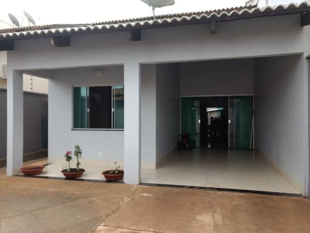 Casa na 507 Sul