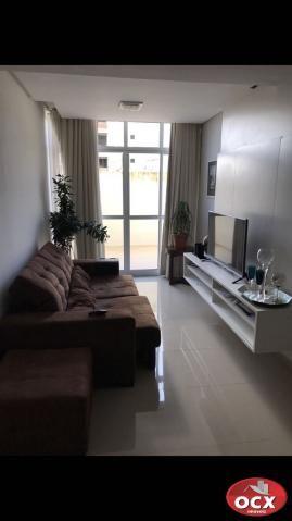 Apartamento com 190 m² na Praia do morro