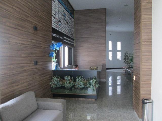 Sala Comercial Nascente, no Renascença - Foto 6