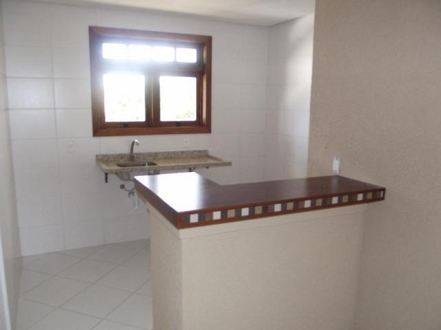 Apartamento à venda, 153 m² por r$ 820.000,00 - centro - canela/rs - Foto 4