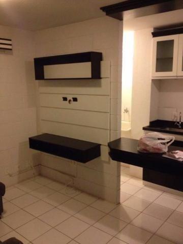 Apartamento à venda, 44 m² por r$ 150.000,00 - canelinha - canela/rs - Foto 13