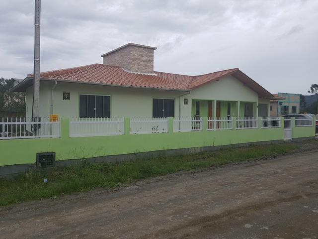 Casa em Urubici /casa a venda em Urubici - Foto 2