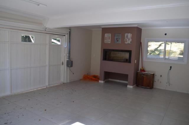 Casa residencial à venda. - Foto 16