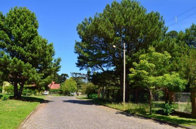 Terreno à venda, 3945 m² por R$ 3.500.000,00 - Centro - Canela/RS - Foto 2