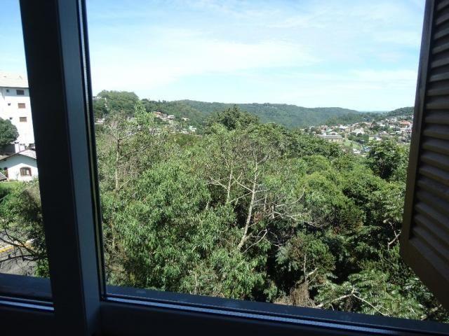 Apartamento com 3 dormitórios à venda, 136 m² por R$ 1.342.000,00 - Piratini - Gramado/RS - Foto 16