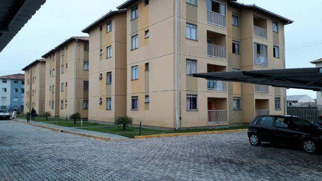 Excelente apartamento na rua são José 160 mil