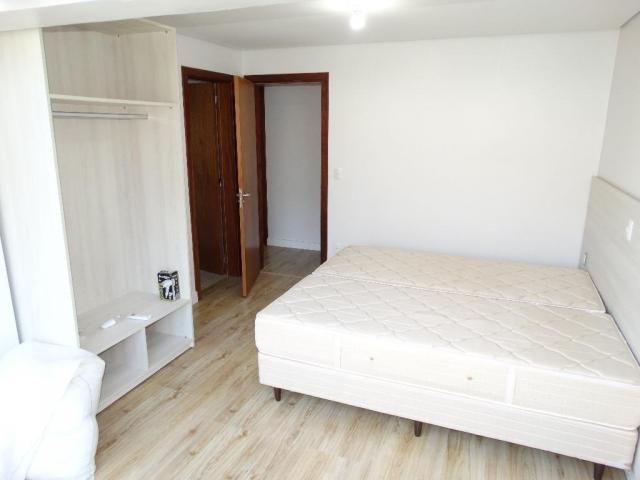 Apartamento à venda, 120 m² por r$ 1.244.000,00 - centro - gramado/rs - Foto 11