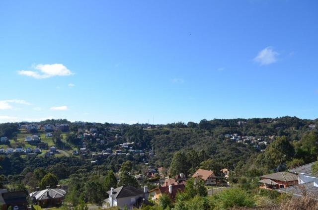 Terreno residencial à venda, vale das colinas, gramado. - Foto 3