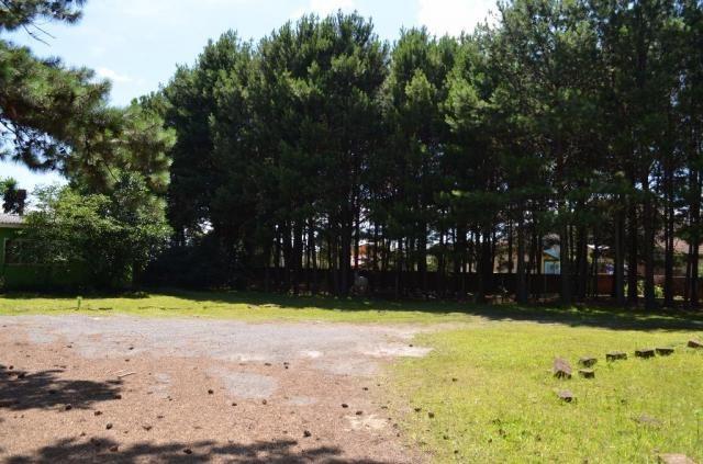 Terreno à venda, 3945 m² por R$ 3.500.000,00 - Centro - Canela/RS - Foto 10
