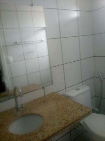 Por motivo de viagem excelente apartamento no condominio tropical