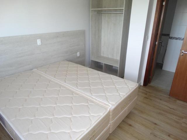Apartamento à venda, 120 m² por r$ 1.244.000,00 - centro - gramado/rs - Foto 14