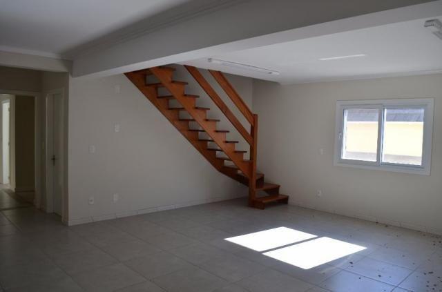 Casa residencial à venda. - Foto 18