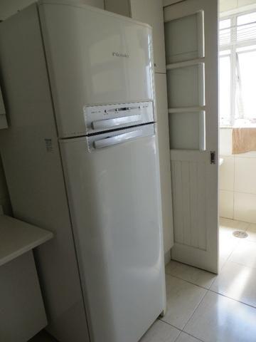 Refrigerador Electrolux df48 Frost Free