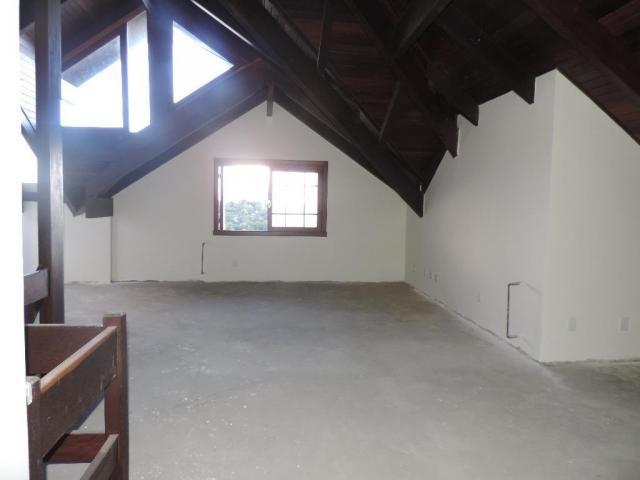 Apartamento residencial à venda, quinta da serra, canela. - Foto 15