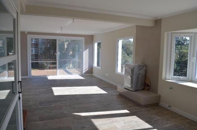 Casa residencial à venda. - Foto 13