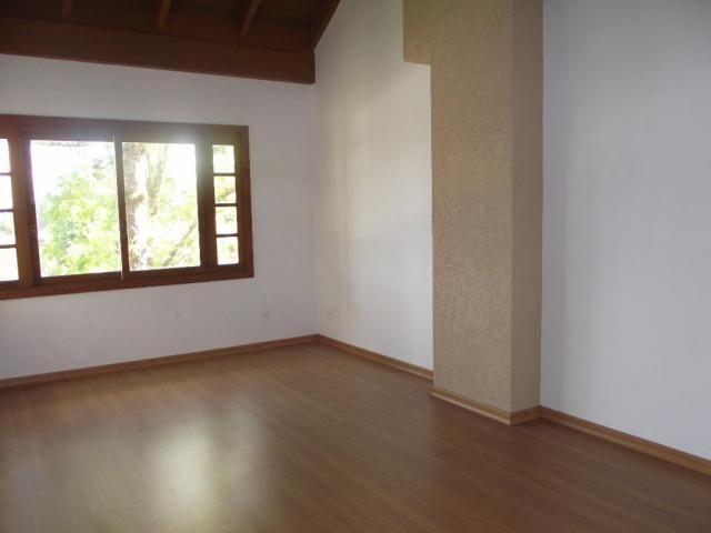 Apartamento à venda, 153 m² por r$ 820.000,00 - centro - canela/rs - Foto 2