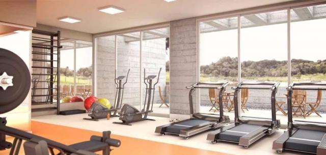 Apartamento com 3 dormitórios à venda, 313 m² por r$ 5.321.000,00 - gramado - gramado/rs - Foto 5