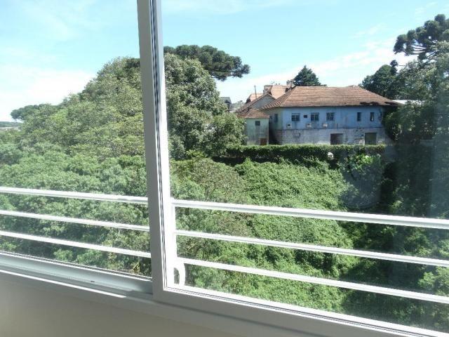 Apartamento com 3 dormitórios à venda, 136 m² por R$ 1.342.000,00 - Piratini - Gramado/RS - Foto 7