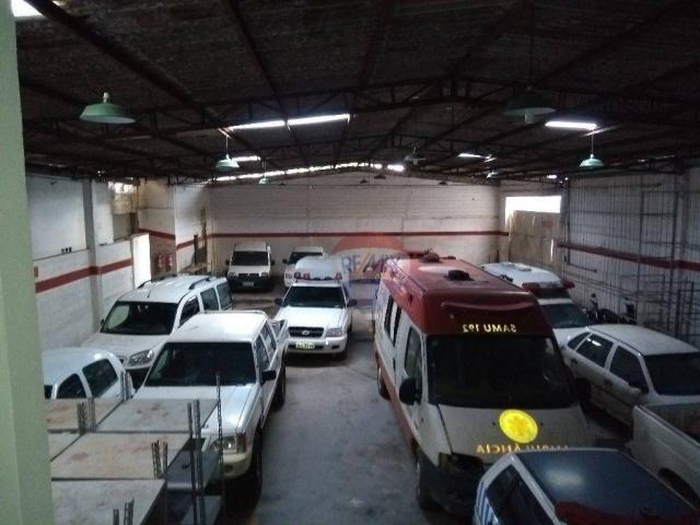 RE/MAX vende grande loja com galpão em localização estratégica em frente da BR-367 em Euná - Foto 11