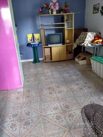 Casa à venda com 3 dormitórios em Sao ciro, Caxias do sul cod:11467 - Foto 3