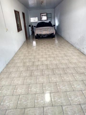 Casa à venda com 3 dormitórios em Sao ciro, Caxias do sul cod:11467 - Foto 10