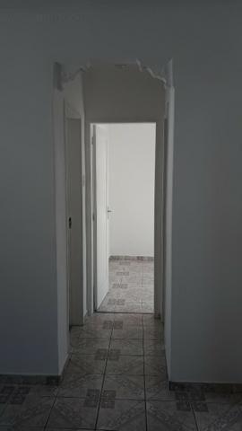 Oportunidade única - Foto 7