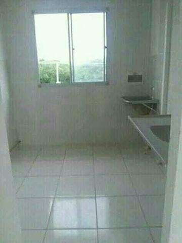 Vendo ou negócio apartamento - Foto 3