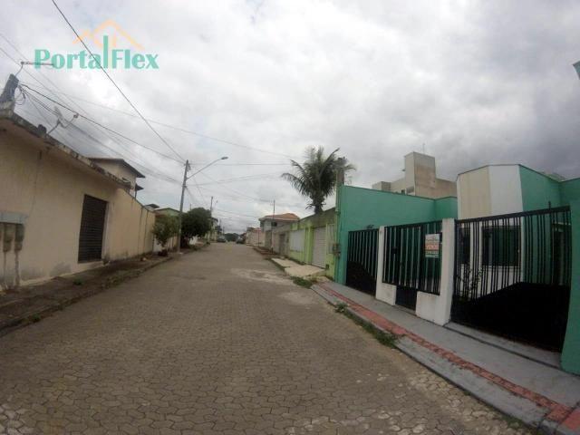 Escritório à venda com 0 dormitórios em Morada de laranjeiras, Serra cod:4142 - Foto 2