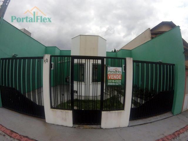 Escritório à venda com 0 dormitórios em Morada de laranjeiras, Serra cod:4142