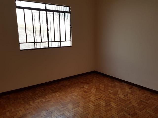 Casa para aluguel, 3 quartos, 2 vagas, são cristóvão - sete lagoas/mg - Foto 4