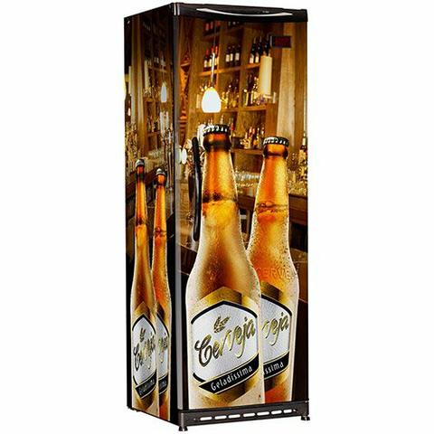 Vendo cervejeiras - Foto 3