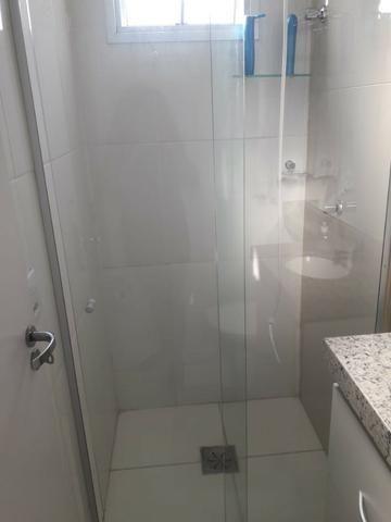 Apartamento de 2 quartos, 72m² aluguel no Conjunto Califórnia - Foto 7