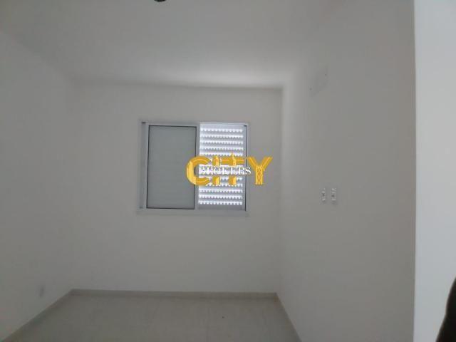 Apartamento golden green - Foto 5
