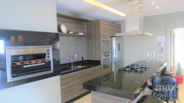 Apartamento para alugar com 1 dormitórios em Centro, Itajaí cod:6381 - Foto 13
