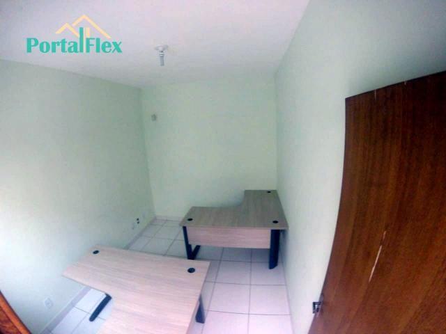 Escritório à venda com 0 dormitórios em Morada de laranjeiras, Serra cod:4142 - Foto 16